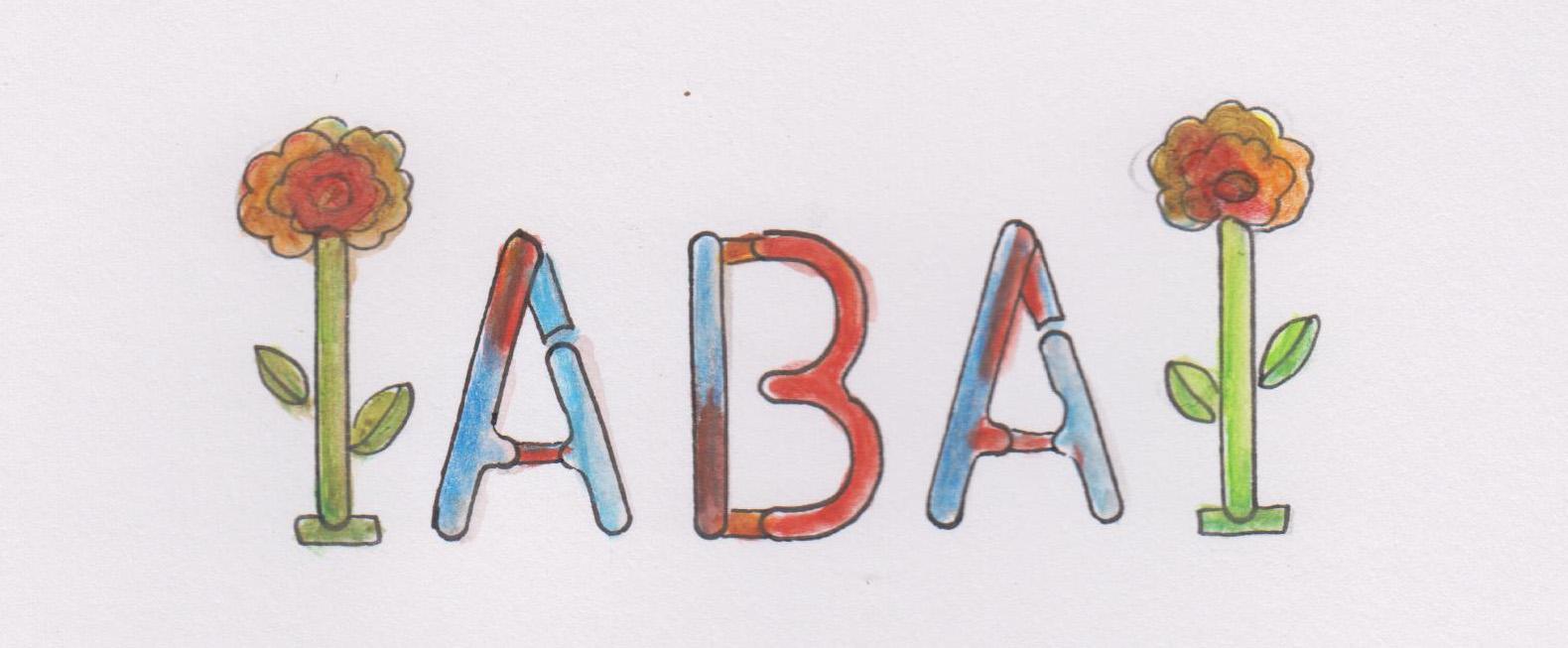 iabai